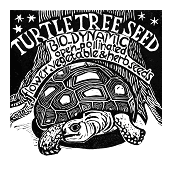 Turtle Tree Seed Initiative