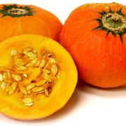 orange buttercup