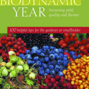 biodynamic year