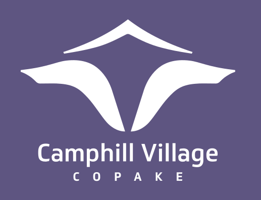 camphill village copake new york